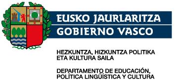 Eusko-Jaurlaritza_logoa